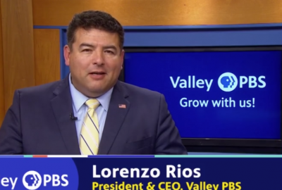 Valley PBS Highlights 2020
